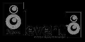 logo-discolevent-transparente