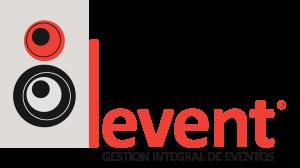logo-levent-eventos-png
