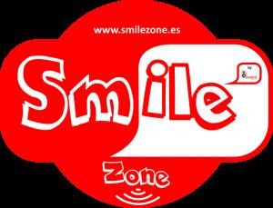 logo-smilezone-png